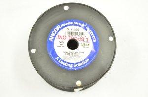 画像3: アンカー社 マリンケーブル(フラットホワイトカバー)2芯線 3mm² AWG12 切り売り