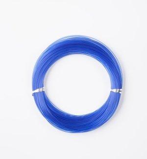 画像2: モモイアウトリガーライン400lb 100yds(約91m) ブルー
