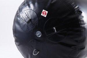 画像3: インフレータブルフェンダー IN-07スーパー