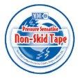画像7: MDR社ノンスキッド テープ