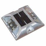 テイラーメイド LED ソーラー アルミニウム ドックライト