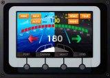 ユニカス オートパイロットシステム DP-A700R