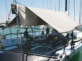 オーシャンサウス セイルボートオーニングM402-2
