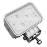 BMO拡散ライト(フラッドライト)スーパーLEDライト 5灯