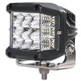 BMO拡散ライト(フラッドライト)スーパーLEDライト15灯