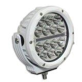BMOスポットライト スーパーLEDライト14灯