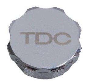 画像1: オクママカイラ TDC(トーナメントドラグカム)50