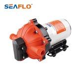 SEAFLO フレッシュウォーターポンプ 24V