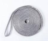 ◆ アイスプライス加工◆ウルトラハイブリッドラインロープ 8~14mm